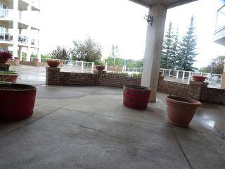 Photo 11: 123 2741 55 St Street in Edmonton: Zone 29 Condo for sale : MLS®# E4138013