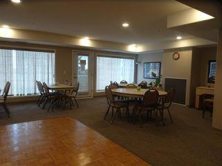 Photo 17: 123 2741 55 St Street in Edmonton: Zone 29 Condo for sale : MLS®# E4138013