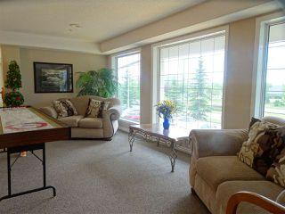 Photo 15: 123 2741 55 St Street in Edmonton: Zone 29 Condo for sale : MLS®# E4138013