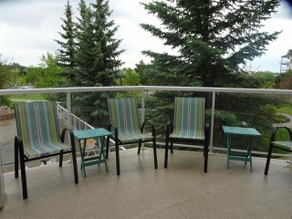 Photo 19: 123 2741 55 St Street in Edmonton: Zone 29 Condo for sale : MLS®# E4138013
