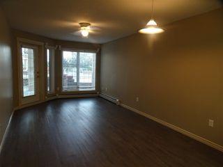 Photo 5: 123 2741 55 St Street in Edmonton: Zone 29 Condo for sale : MLS®# E4138013