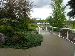 Photo 13: 123 2741 55 St Street in Edmonton: Zone 29 Condo for sale : MLS®# E4138013