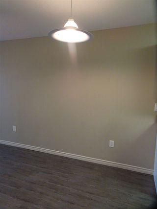 Photo 6: 123 2741 55 St Street in Edmonton: Zone 29 Condo for sale : MLS®# E4138013