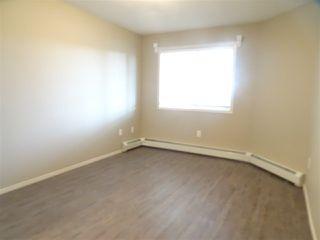 Photo 7: 123 2741 55 St Street in Edmonton: Zone 29 Condo for sale : MLS®# E4138013