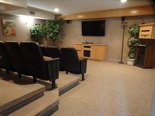 Photo 21: 123 2741 55 St Street in Edmonton: Zone 29 Condo for sale : MLS®# E4138013