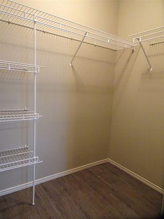 Photo 8: 123 2741 55 St Street in Edmonton: Zone 29 Condo for sale : MLS®# E4138013
