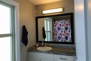 Photo 18: 13 GILMORE Way: Spruce Grove House for sale : MLS®# E4139704