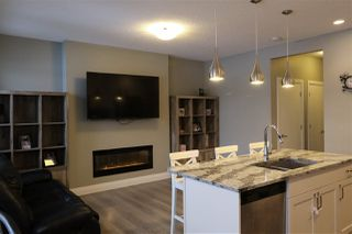 Photo 14: 13 GILMORE Way: Spruce Grove House for sale : MLS®# E4139704