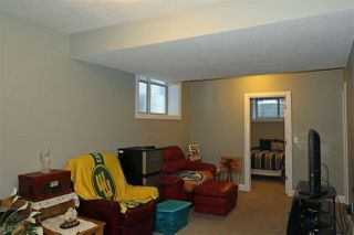 Photo 26: 13 GILMORE Way: Spruce Grove House for sale : MLS®# E4139704