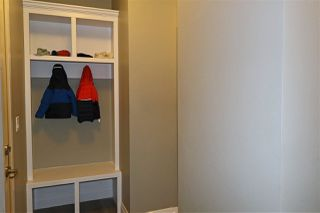 Photo 4: 13 GILMORE Way: Spruce Grove House for sale : MLS®# E4139704