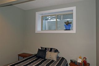 Photo 25: 13 GILMORE Way: Spruce Grove House for sale : MLS®# E4139704