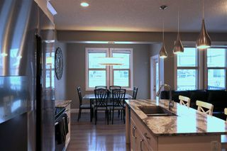 Photo 8: 13 GILMORE Way: Spruce Grove House for sale : MLS®# E4139704