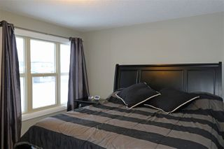 Photo 15: 13 GILMORE Way: Spruce Grove House for sale : MLS®# E4139704