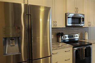 Photo 13: 13 GILMORE Way: Spruce Grove House for sale : MLS®# E4139704