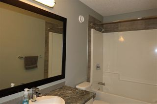Photo 19: 13 GILMORE Way: Spruce Grove House for sale : MLS®# E4139704