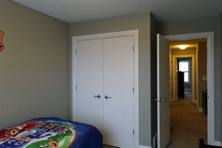 Photo 21: 13 GILMORE Way: Spruce Grove House for sale : MLS®# E4139704