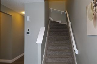 Photo 3: 13 GILMORE Way: Spruce Grove House for sale : MLS®# E4139704