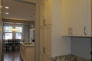 Photo 6: 13 GILMORE Way: Spruce Grove House for sale : MLS®# E4139704