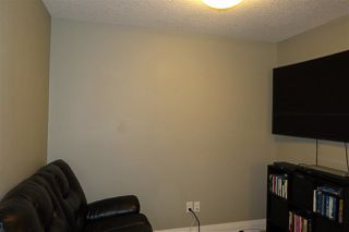 Photo 20: 13 GILMORE Way: Spruce Grove House for sale : MLS®# E4139704