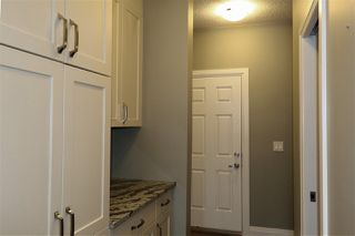 Photo 7: 13 GILMORE Way: Spruce Grove House for sale : MLS®# E4139704