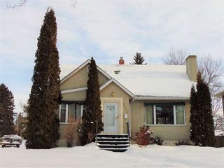 Main Photo:  in Edmonton: Zone 11 House for sale : MLS®# E4140198