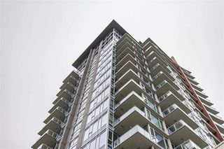 """Main Photo: 1506 518 WHITING Way in Coquitlam: Coquitlam West Condo for sale in """"Union"""" : MLS®# R2335355"""