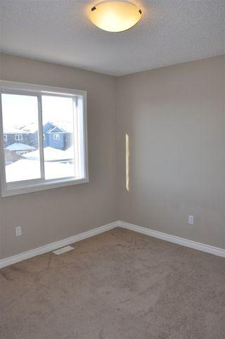 Photo 11:  in Edmonton: Zone 58 House for sale : MLS®# E4141974