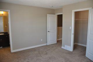 Photo 9:  in Edmonton: Zone 58 House for sale : MLS®# E4141974
