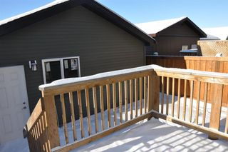 Photo 14:  in Edmonton: Zone 58 House for sale : MLS®# E4141974