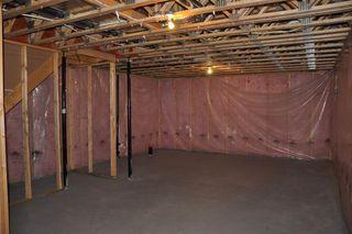 Photo 13:  in Edmonton: Zone 58 House for sale : MLS®# E4141974