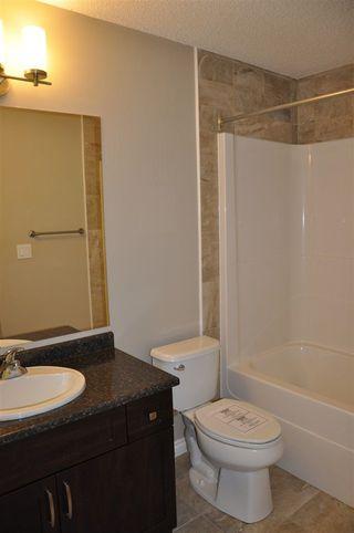 Photo 12:  in Edmonton: Zone 58 House for sale : MLS®# E4141974