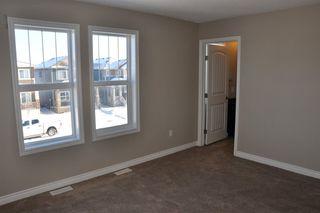 Photo 7:  in Edmonton: Zone 58 House for sale : MLS®# E4141974