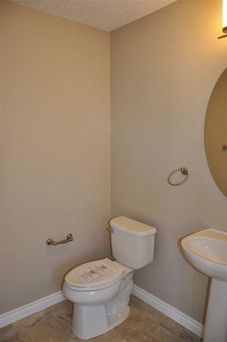 Photo 6:  in Edmonton: Zone 58 House for sale : MLS®# E4141974