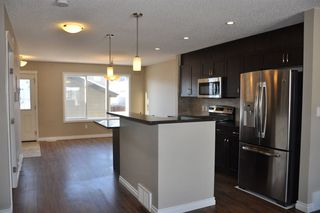 Photo 4:  in Edmonton: Zone 58 House for sale : MLS®# E4141974