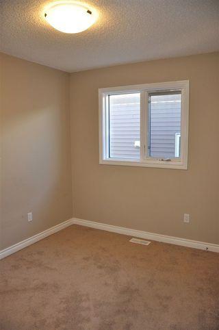 Photo 10:  in Edmonton: Zone 58 House for sale : MLS®# E4141974