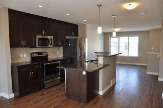 Photo 2:  in Edmonton: Zone 58 House for sale : MLS®# E4141974