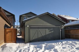 Photo 15:  in Edmonton: Zone 58 House for sale : MLS®# E4141974