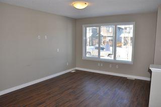 Photo 3:  in Edmonton: Zone 58 House for sale : MLS®# E4141974