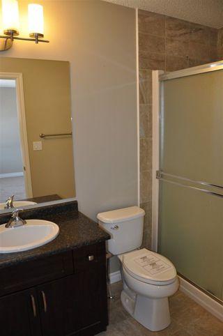Photo 8:  in Edmonton: Zone 58 House for sale : MLS®# E4141974