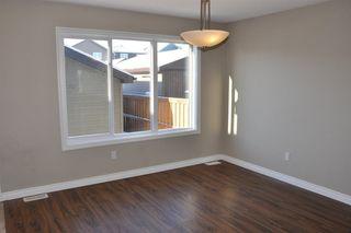 Photo 5:  in Edmonton: Zone 58 House for sale : MLS®# E4141974