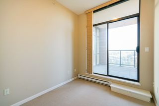 """Photo 19: 2402 6823 STATION HILL Drive in Burnaby: South Slope Condo for sale in """"BELVEDERE"""" (Burnaby South)  : MLS®# R2336774"""