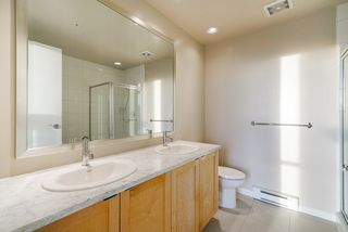 """Photo 16: 2402 6823 STATION HILL Drive in Burnaby: South Slope Condo for sale in """"BELVEDERE"""" (Burnaby South)  : MLS®# R2336774"""