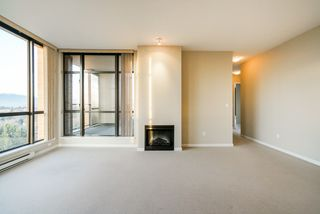 """Photo 7: 2402 6823 STATION HILL Drive in Burnaby: South Slope Condo for sale in """"BELVEDERE"""" (Burnaby South)  : MLS®# R2336774"""