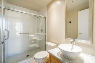 """Photo 20: 2402 6823 STATION HILL Drive in Burnaby: South Slope Condo for sale in """"BELVEDERE"""" (Burnaby South)  : MLS®# R2336774"""
