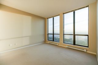"""Photo 17: 2402 6823 STATION HILL Drive in Burnaby: South Slope Condo for sale in """"BELVEDERE"""" (Burnaby South)  : MLS®# R2336774"""