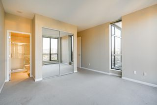 """Photo 15: 2402 6823 STATION HILL Drive in Burnaby: South Slope Condo for sale in """"BELVEDERE"""" (Burnaby South)  : MLS®# R2336774"""
