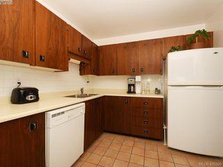 Photo 9: 305 1120 Fairfield Rd in VICTORIA: Vi Fairfield West Condo for sale (Victoria)  : MLS®# 805515