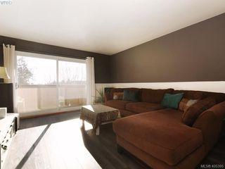 Photo 2: 305 1120 Fairfield Rd in VICTORIA: Vi Fairfield West Condo for sale (Victoria)  : MLS®# 805515
