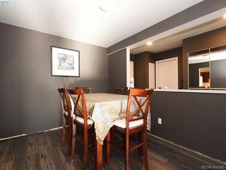 Photo 7: 305 1120 Fairfield Rd in VICTORIA: Vi Fairfield West Condo for sale (Victoria)  : MLS®# 805515