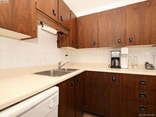Photo 10: 305 1120 Fairfield Rd in VICTORIA: Vi Fairfield West Condo for sale (Victoria)  : MLS®# 805515